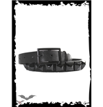 Ceinture Queen of Darkness 138512