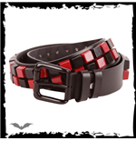Ceinture Queen of Darkness 138518