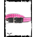 Ceinture Queen of Darkness 138522