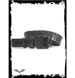 Ceinture Queen of Darkness 138523