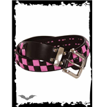 Ceinture Queen of Darkness 138526