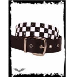 Ceinture Queen of Darkness 138527