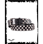 Ceinture Queen of Darkness 138529