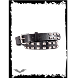 Ceinture Queen of Darkness 138530