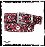Ceinture Queen of Darkness 138537