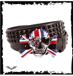 Ceinture Queen of Darkness 138538