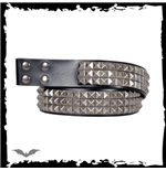Ceinture Queen of Darkness 138539