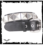 Ceinture Queen of Darkness 138542