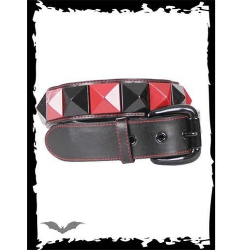 Ceinture Queen of Darkness 138544