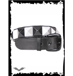 Ceinture Queen of Darkness 138548