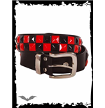 Ceinture Queen of Darkness 138556