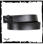 Ceinture Queen of Darkness 138559