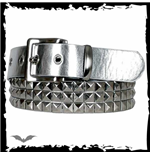Ceinture Queen of Darkness 138561