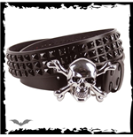 Ceinture Queen of Darkness 138565