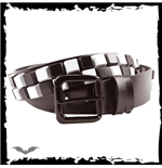 Ceinture Queen of Darkness 138570