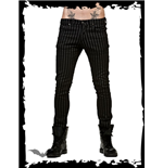 Pantalon Queen of Darkness 138572