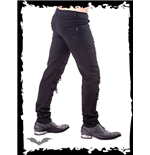 Pantalon Queen of Darkness 138584
