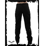 Pantalon Queen of Darkness 138603