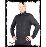 Chemise Queen of Darkness 138658