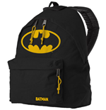 Batman sac à dos Batman Logo