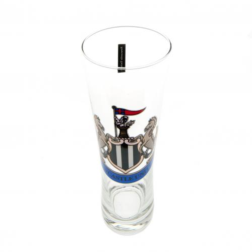 Verre Newcastle United  139280