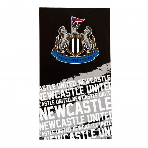 Serviette Newcastle United  139282