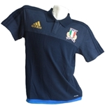 Polo Italie Volleyball 139324