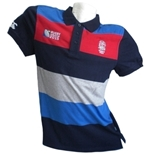 Polo Angleterre rugby 139327