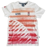T-shirt Angleterre rugby 139328