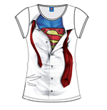 T-shirt Superman 139354