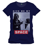T-shirt Star Wars 139361