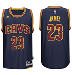 Top Cleveland Cavaliers  139535