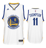 Top Golden State Warriors  139538
