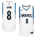 Top Minnesota Timberwolves  139543