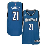 Top Minnesota Timberwolves  139546