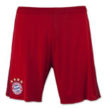 Short Bayern Monaco 2015-2016 Home