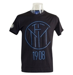 T-shirt Inter Milan