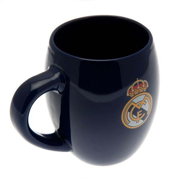 Tasse Real Madrid