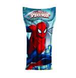 Jeu gonflables Spiderman 139839