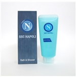 Gel Douche SSC Naples