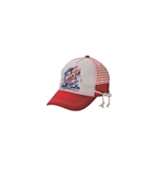 Casquette de baseball Minnie  139961