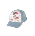 Casquette de baseball Minnie  139965