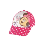 Casquette de baseball Minnie  139970