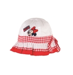 Casquette de baseball Minnie  139974