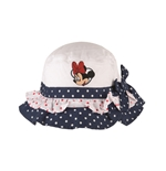 Casquette de baseball Minnie  139986