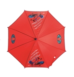 Parapluie Spiderman 140024