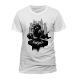 T-shirt Batman 140028
