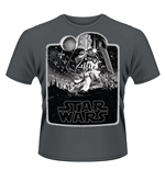 T-shirt Star Wars 140350