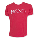 T-shirt Maker's Mark pour homme