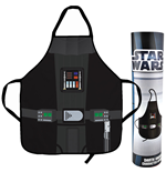 Star Wars Tablier Darth Vader